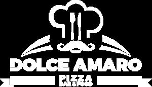 Ресторант Долче Амаро